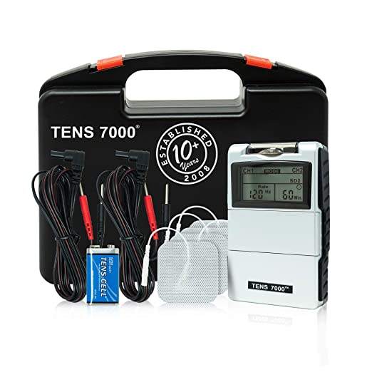 2.TENS-7000-2nd-Edition-Digital-TENS-Unit