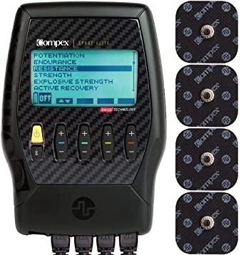 4.Compex-Sport-Elite-2.0-Muscle-Stimulator