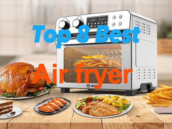 top8 Air fryertitle.png